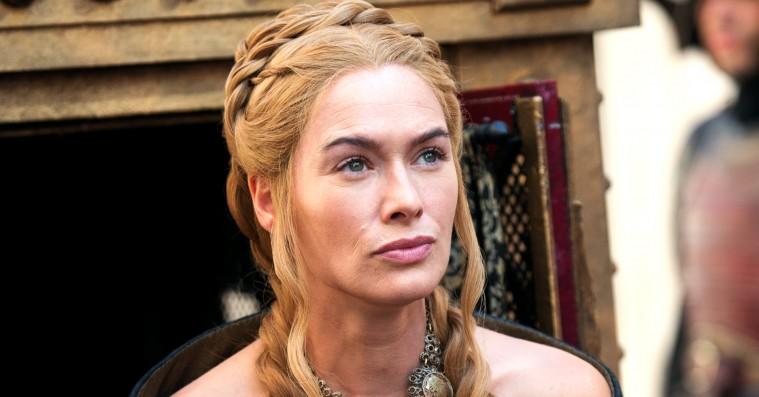 'Game of Thrones'-skabere løfter lidt af sløret for næste sæson