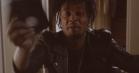 Alle detaljer om Danny Browns kommende album 'Atrocity Exhibition' – Kendrick Lamar og Earl Sweatshirt gæster