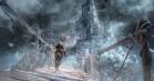 'Dark Souls 3'-udvidelse byder på nyt gear, nye fjender og helvedes meget kulde