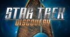 Endelig godt nyt: Kvindelig hovedrolle og homoseksuel karakter i kommende 'Star Trek'