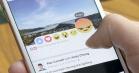 Facebook vil give dig bedre reklamer – og viser dem selvom du bruger adblocker