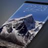 Apple går i Samsungs fodspor: Pønser på iPhone med buet skærm