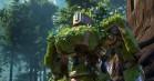 Tag jer i agt, Disney: 'Overwatch'-kortfilm er på højde med Pixar