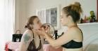 Lena Dunham og Jemima Kirk er bare sig selv i ny undertøjskampagne – uretoucherede, selvfølgelig