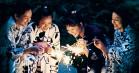 'Søstre': Hjertevarm japansk perle hylder hverdagen og søsterskab