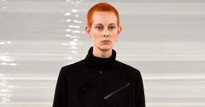 Copenhagen Fashion Week i ni højdepunkter og tendenser – og én forhåbning