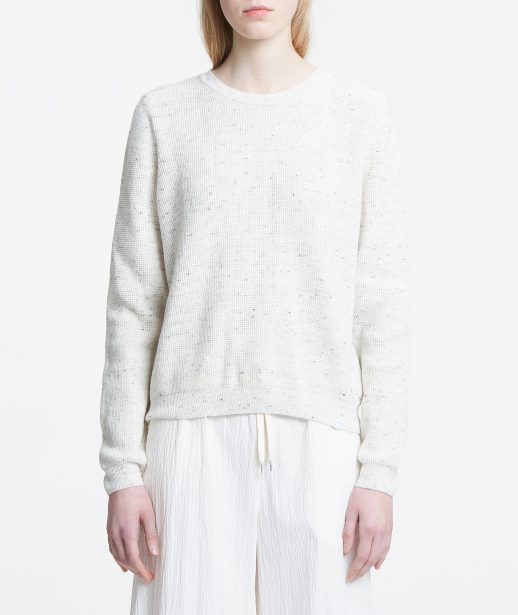norseprojects_sweater2