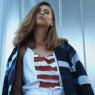 Nyt dansk tøjmærke: Re.Imagine skaber skarpt streetwear af genbrug