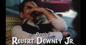 'Hænderne Fulde' bliver aldrig det samme igen: The Avengers forvandlet til blød familie-sitcom