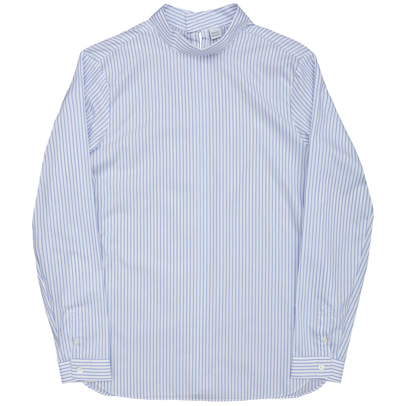 shirt-marie-marot-16_marie-marot_shirts_storm_2