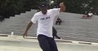 Soulland omfavner skateboarding endnu mere – laver video med Eric Koston