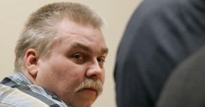 Endnu en 'Making a Murderer'-opfølger annonceret –'Convicting a Murderer' genoptager Steven Avery-sagen