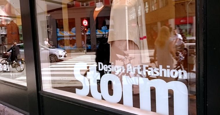 Butiksguide: Storm udpeger nye sæsonfavoritter