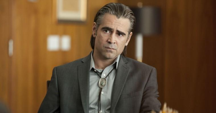 HBO-chef om 'True Detective': Vi har ingen ideer til tredje sæson