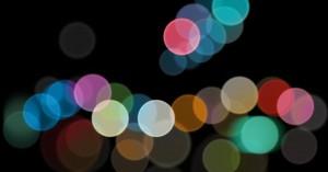 Apple sætter dato på iPhone-event: Sløret invitation hinter om ny funktion