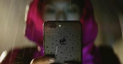 Vi kårer årets bedste smartphones – til prisen, samlet set og den største overraskelse