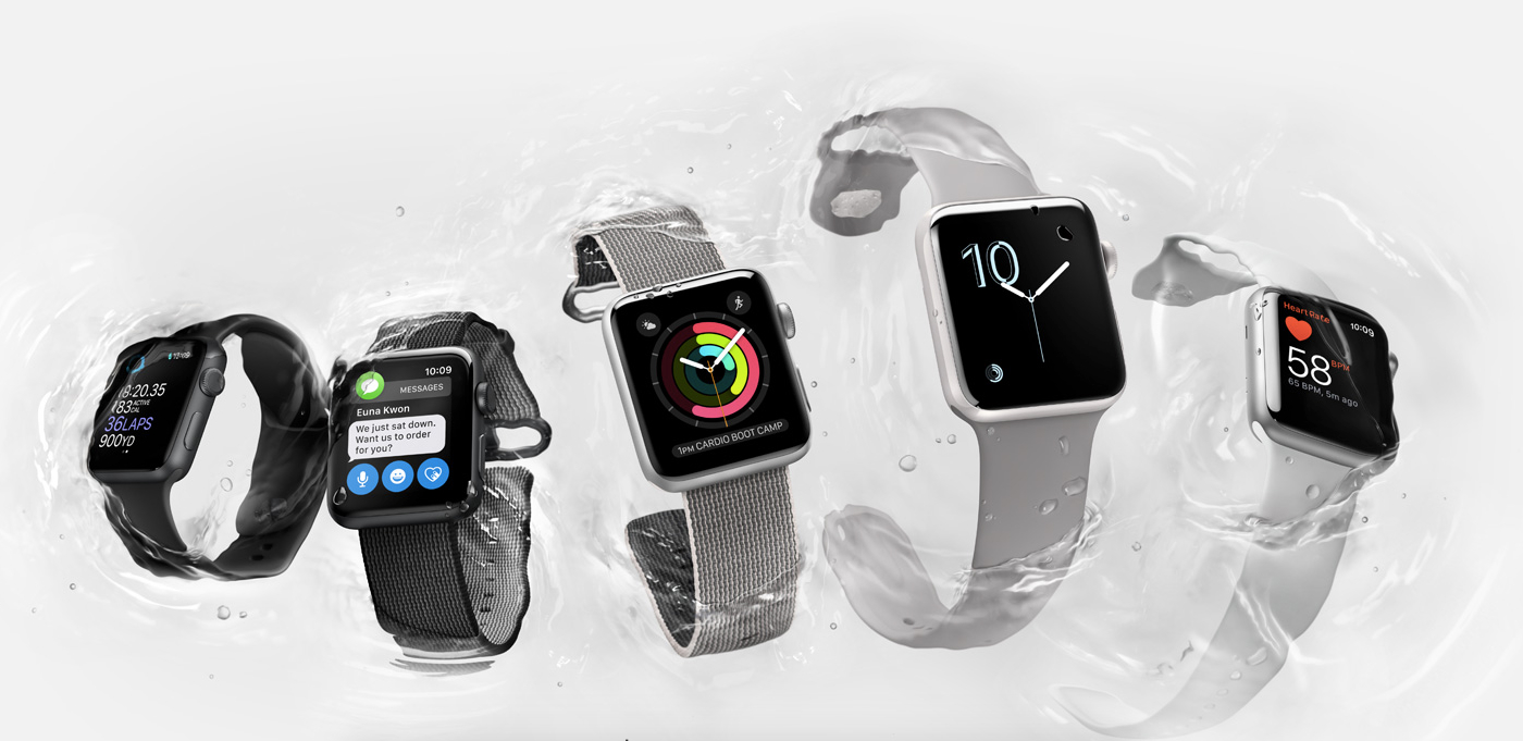 ASE-14-AppleWatch