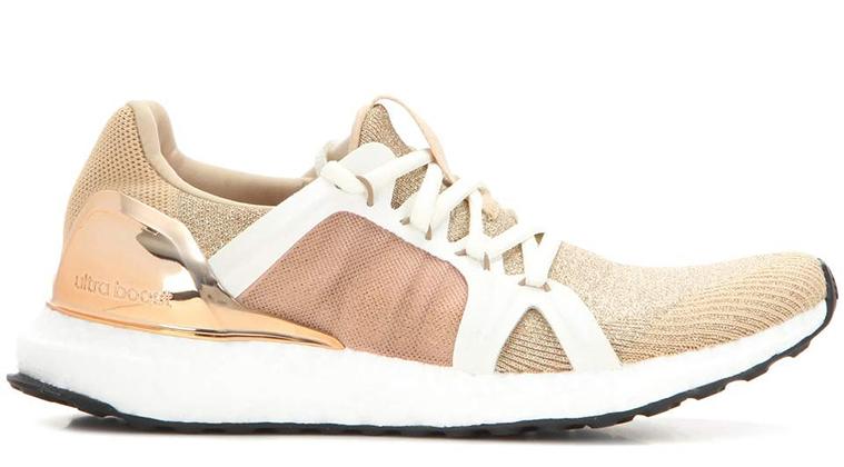 AdidasMcCartney