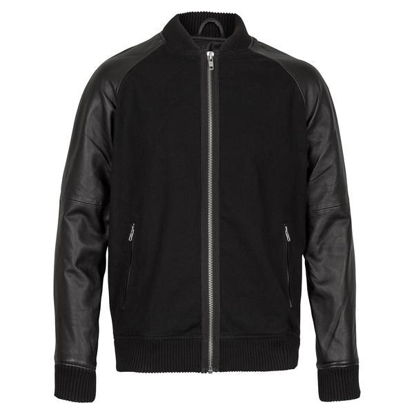 Apocs-Oscar-Leather-Jacket-front_grande