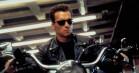 Arnold Schwarzeneggers søn genskaber ikonisk scene fra 'Terminator 2: Judgment Day'
