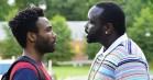Donald Glovers hiphopserie 'Atlanta' er hyper-hypet – se traileren