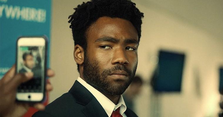 Donald Glovers hiphopkomedie 'Atlanta' er den mest interessante tv-serie lige nu – hent den til Danmark!