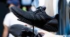 Kan Adidas revolutionere sneaker-gamet? Futurecraft 3D-sko lander måske i år