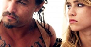 'The Bad Batch': Bizart syretrip har Jim Carrey og Keanu Reeves i mindeværdige biroller