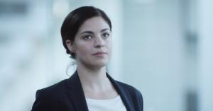 'Bedrag' sæson 2: DR-serien bliver slået tilbage til start