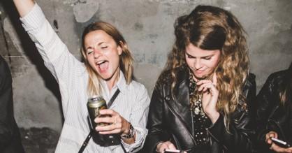 Her er ugens syv fedeste fester – Konfetti, Boogie Juice og pladebiks-åbning