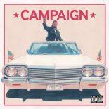 Ty Dolla $igns 'Campaign'-mixtape er ikke politisk – til gengæld er der hits - Campaign