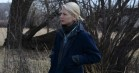 Se stjernespækket kvindeligt cast i den nye trailer til Sundance-hittet 'Certain Women'