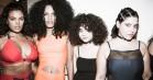 Modeugen i New York viser vejen med mangfoldig catwalk – Olsen-tvillingerne er ligeglade