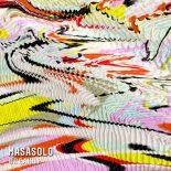 Masasolos debut-ep 'Breakup': Psykedelisk rock med bløde pophooks - Breakup