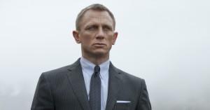 Daniel Craig har en drøm om den næste Bond-instruktør