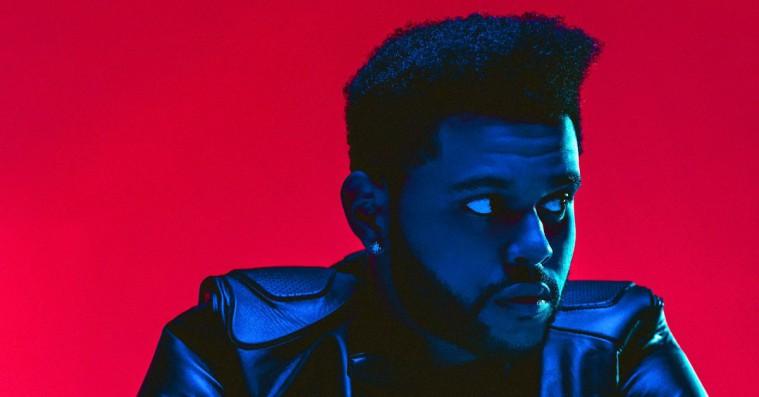 Top Tracks: Her er ugens otte bedste nye sange – med The Weeknd og 'Stranger Things'-ungerne