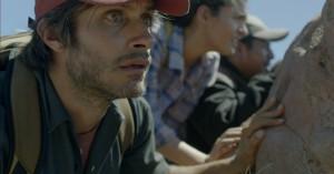 Se den intense trailer til Jonás Cuaróns 'Desierto' med Gael García Bernal