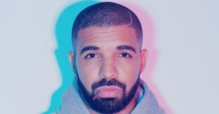 Mashup-geni ælter 'Stranger Things'-temaet sammen med Kanye, Drake og Beyoncé