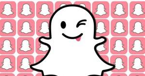 Syv ubarmhjertige features: Se din Snapchat-taberscore og alle likede Facebook-billeder
