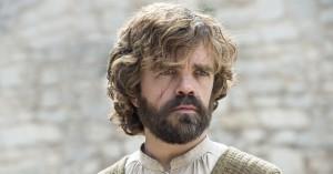 HBO Nordic afslører deres 10 mest sete serier i 2016 – se listen