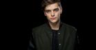 Tinderbox booker Martin Garrix – en af verdens ti bedst betalte dj's