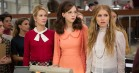Amazon-serien 'Good Girls Revolt' er feministernes 'Mad Men' – se den første trailer