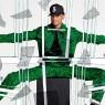 Se Chance the Rapper i Kenzo x H&M-kampagne – afslører kærlighed til filmmanuskripter