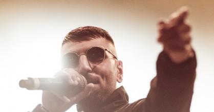 Otte danske hiphopsange, der viser indflydelsen fra Atlanta – fra Kidd til K-phax