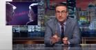 John Oliver spidder Donald Trumps skandalefortid i nyt fantastisk segment