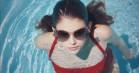 Ti kendisbørn der stormer frem i modeverdenen – plus en kommende stjerne