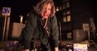 Kirsten Birgit spoofer Spike Jonzes Kenzo-reklame og tackler Capri Sonne-opsats