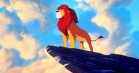'Løvernes konge' bliver genindspillet som liveaction a la 'Junglebogen'