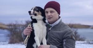 Lucas Hansen fra 'Bedrag': »Der er mange Bimse-typer i København«