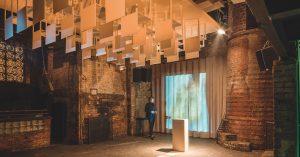 De største højdepunkter fra Bread&Butter - forbrugernes modemesse i Berlin
